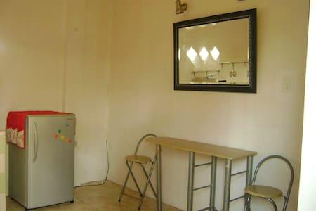 1 Bedroom apartment in Minglanilla - Apartment