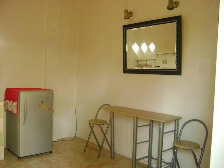 1 Bedroom apartment in Minglanilla