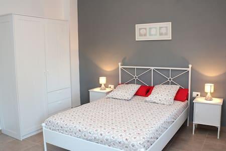 Rural & quiet apartment - València - 公寓