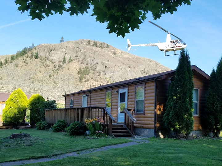 Orchard Guest House