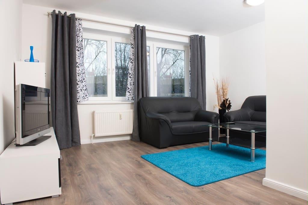 sch ne wohnung wohnungen zur miete in hamburg hamburg. Black Bedroom Furniture Sets. Home Design Ideas