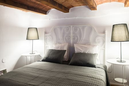 COZY LOFT BARCELONA SANTS - Barcelona - Apartment