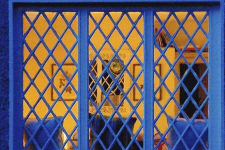 Rathenny Gate Lodge: Super cosy 4* - Cloughjordan - House