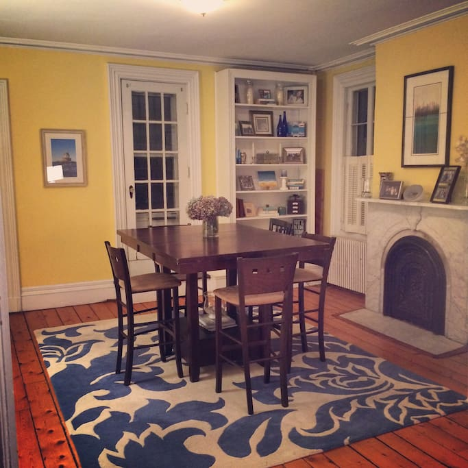 Renting Room In House Rules Connecticut