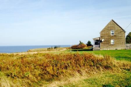 Historic Ocean View -close to Beach - Park Corner