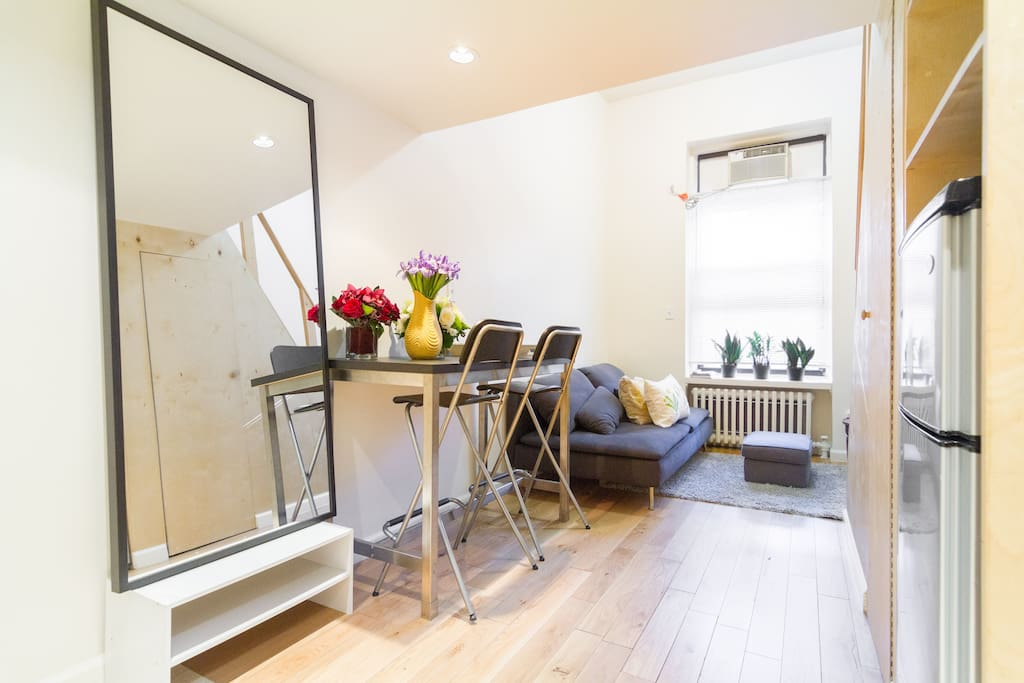 Best location in manhattan apartamentos en alquiler en new york nueva york estados unidos - Apartamentos alquiler nueva york ...