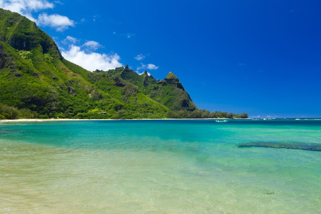 How To Rent An Apartment In Hawaii