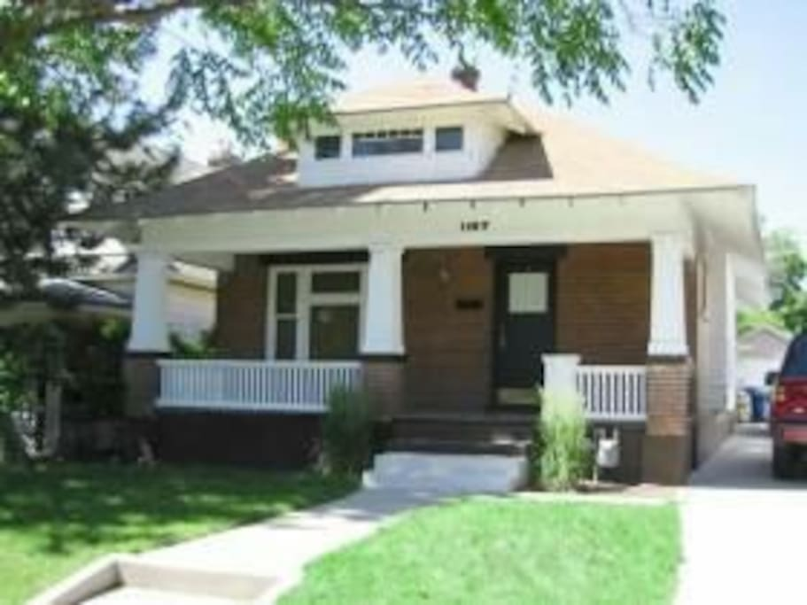 One Bedroom Apartment For Rent Salt Lake City