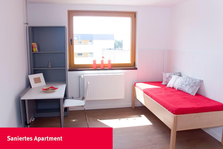 Cozy apartment :)