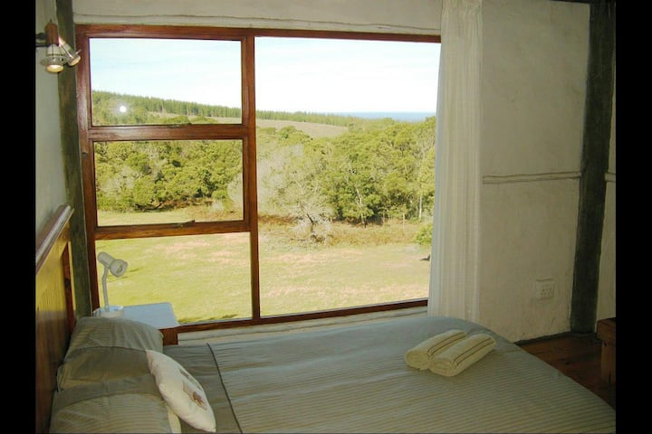Colnera Self-catering chalets