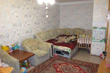 Сдам квартиру иностранным болельщик - Kharkiv