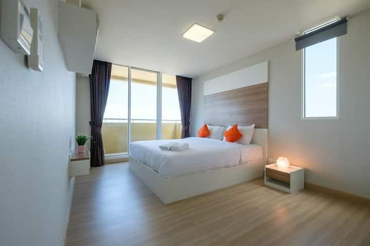 sleep in here 2 bedroom