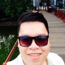 Phong User Profile