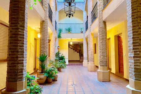 NIKA HOUSE- Pretty Apartment near the Cathedral-