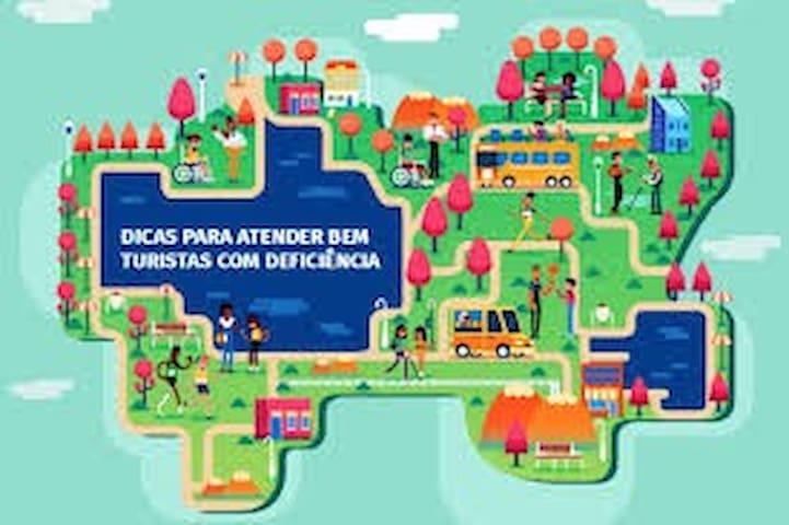 Guia de Carlos Eduardo Da Silva Garcia