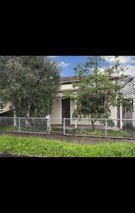 Lovely house in Yarraville - Yarraville - Casa