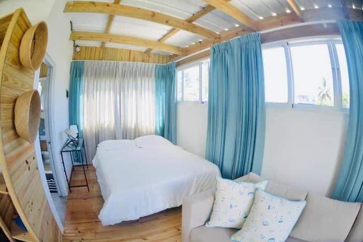 Mango House Apartments - Suami's Penthouse