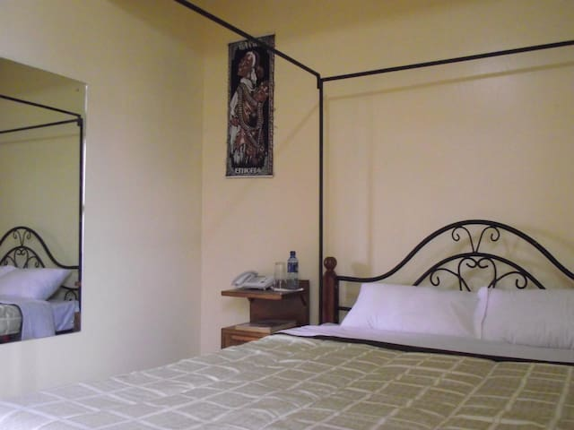 PEC Guest House - Ngong Hills - เกสต์เฮาส์