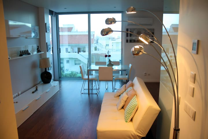 Luz House Montenegro - Montenegro