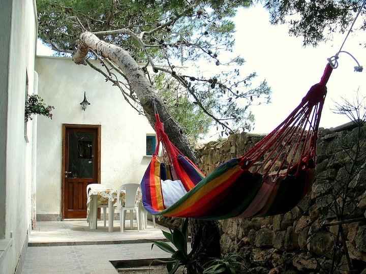 Residence::casa vacanze N°7