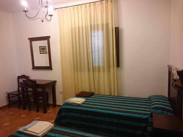 Apartamento Romero