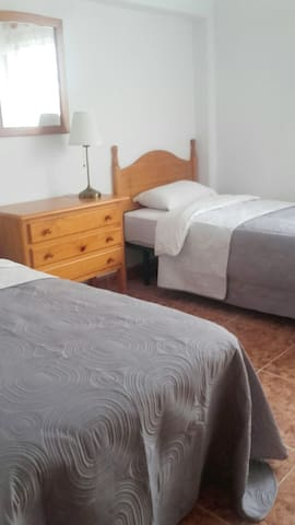 Gray Room S/M Santa Cruz