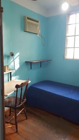 Habitacion Privada 3