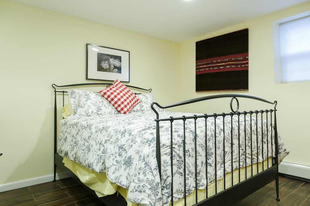 Mineola Apartments For Rent By Owner