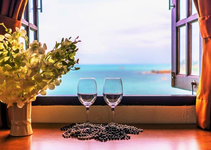 Coral Cove Villa 2