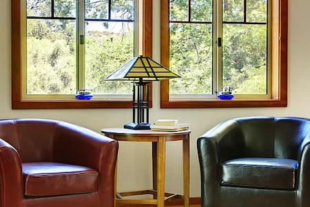 Rumsey House for your Group Getaway - Ház