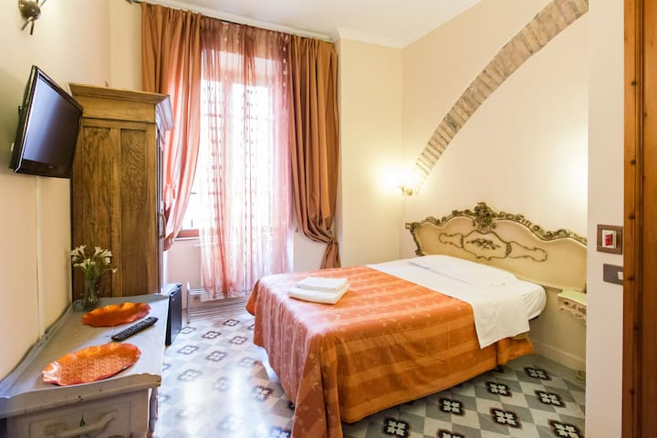 Marta Guest House - Piazza Navona