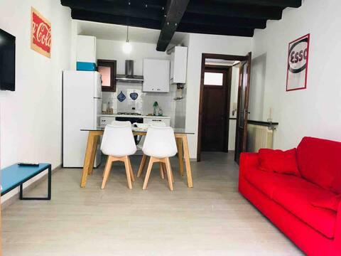 Casa Virgiliana [CIR: 020030-CNI-00043]