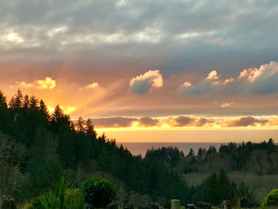 neskowin chat rooms - rent from people in neskowin, or from $20/night find unique   places to stay in neskowin just booked in neskowin  private room 1 bed.