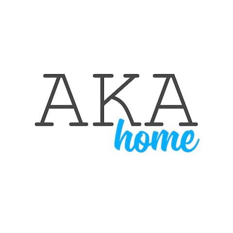 AKA Home's Fethiye Guide