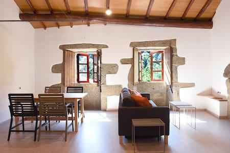 Casa Grande de Covas - 114