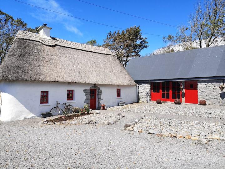 Karrie's Cottage