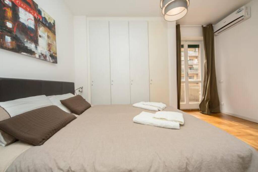 Porta portese home appartamenti in affitto a roma lazio - Porta portese affitti appartamenti roma ...