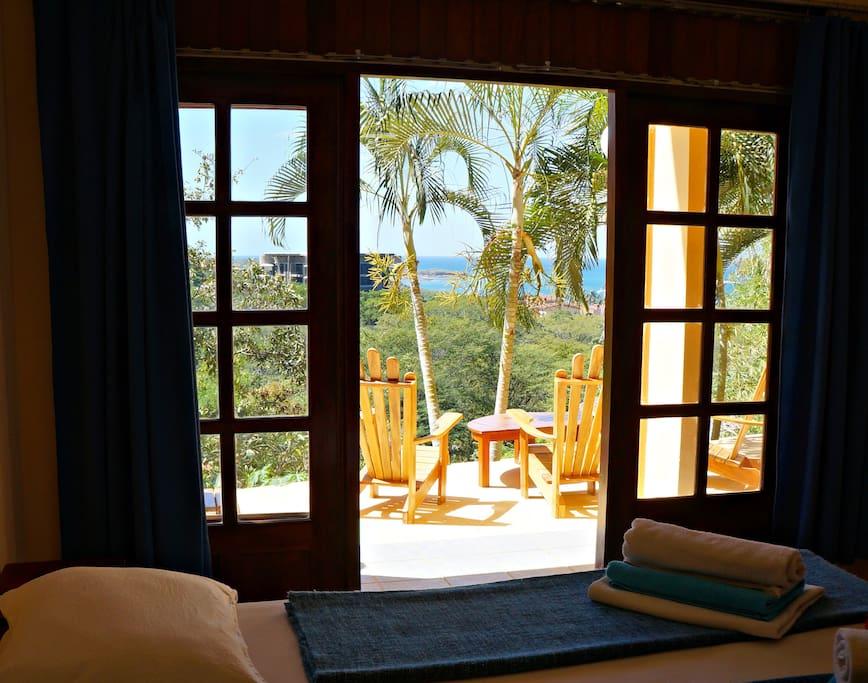 Casa monacita apt las palmas appartements louer - Casa activa las palmas ...