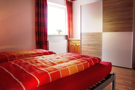 ** Cozy apartment in Speyer ** - Appartement