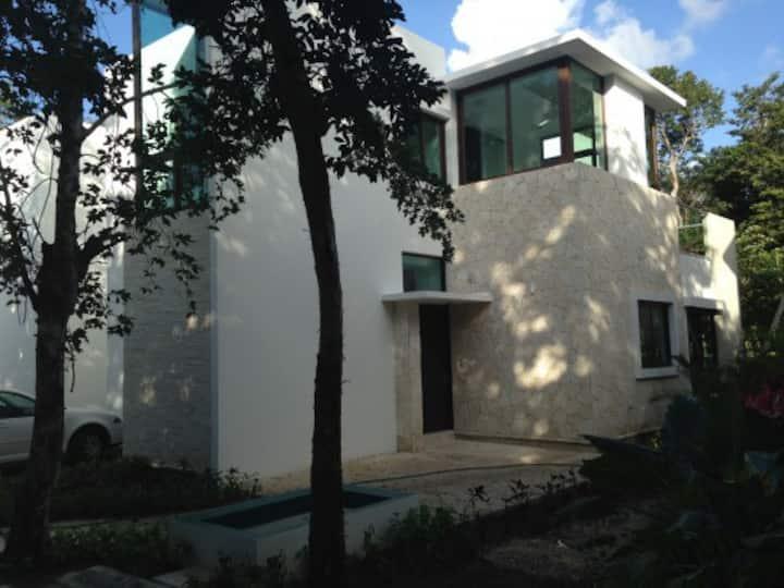 Rare, Private House in Tao 5 Star Golf/Wellness