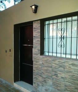 Alquilo  Dpto en San Juan $ 400 por día - Flat