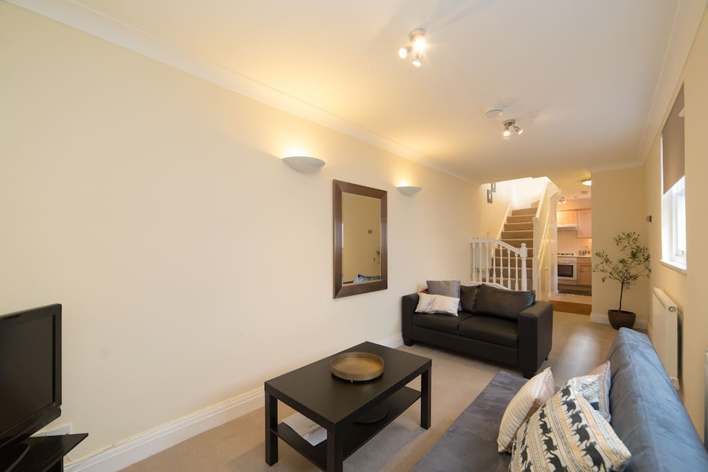London paddington apartments maisons louer londres - Penthouse paddington londres en angleterre ...