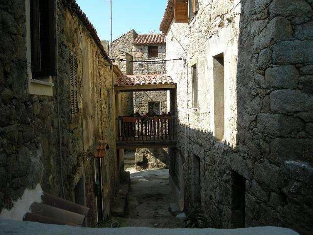 Maison entre mer et montagne - Balogna - House