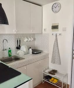 Apartment for rent in Vinhomes Gardenia 767