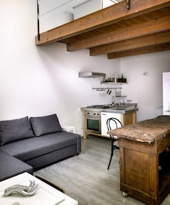 Lo Studio di Vik - Mailand