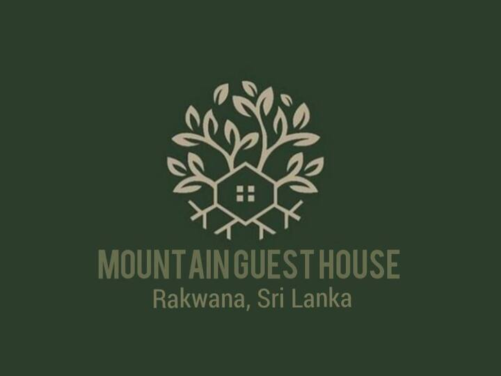 Mountain Guest House-Rakwana