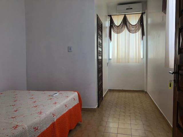 Yara Hotel ( apto 180 )