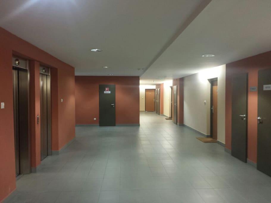 Riverloft budapest apartman apartments for rent in