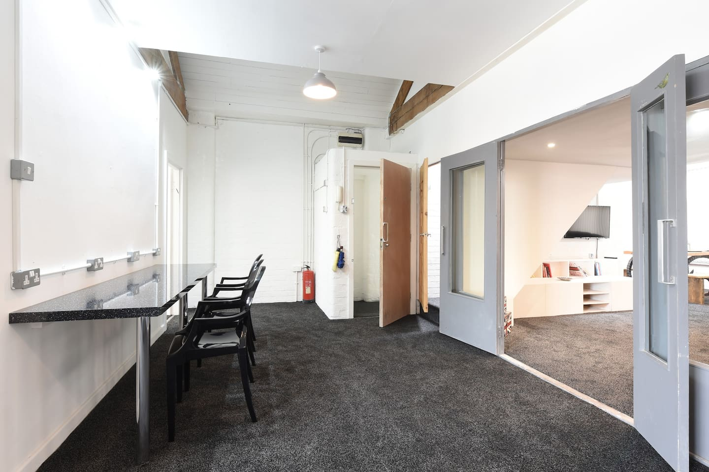 penthouse warehouse slps 18 61 flats for rent in manchester