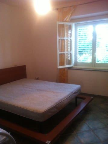 Appartamento Bilocale 3 posti letto